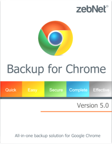 backup_for_chrome_front.png