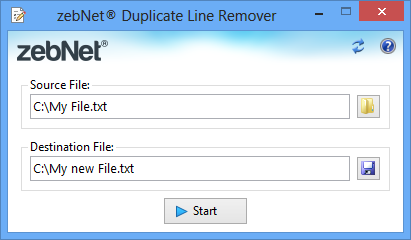 duplicate-line-remover.png