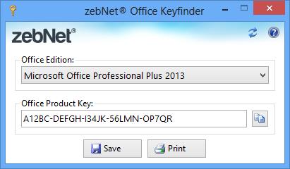 product key office 2013 professional 64 bit
